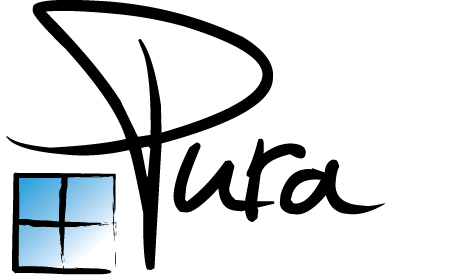 Pura Windows